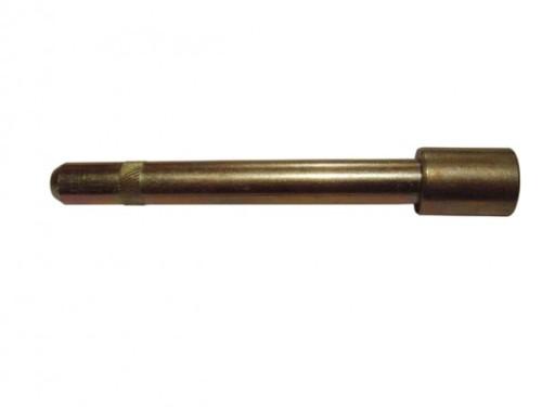Выпресовка + запресовка направляющих втулок клапанов 6мм, 7мм, 8мм.
