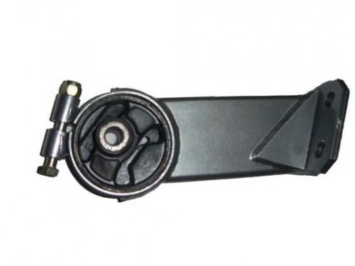 Опора двигателя передняя ВАЗ 2108 (тюнинг)