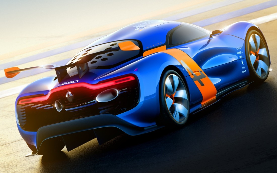394372_avtomobili_avtomobil_mashiny_mashina_reno_koncept__1680x1050_(www.GetBg.net)